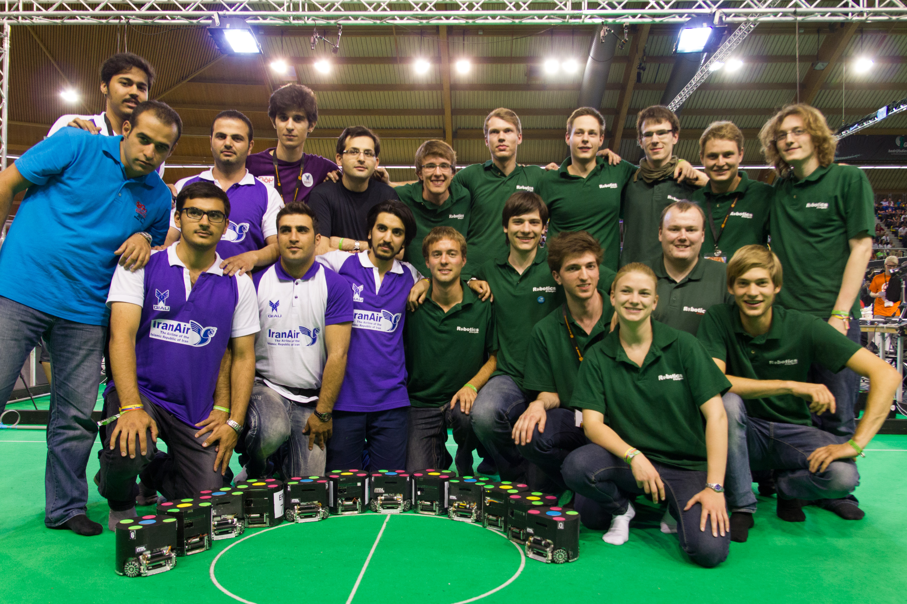 2013-06-24_robocup_2013_eindhoven_mb_0310