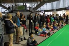 2016-04-02_Euro_MannheimB_Zuschauer