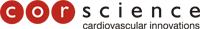 corscience-logo