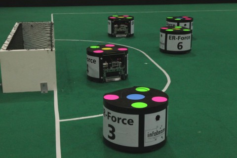 erforce_robocup2010