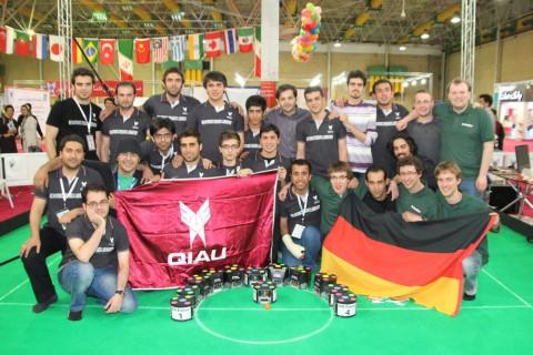 iranopen2011_teamfoto_mrl