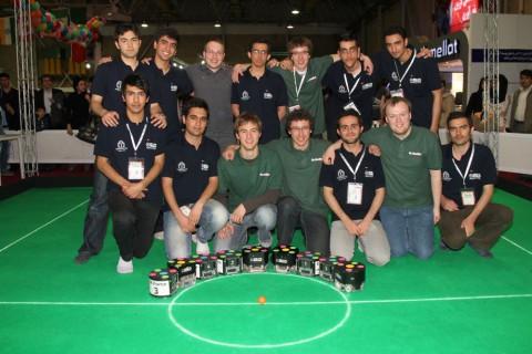 iranopen2011_teamfoto_omid