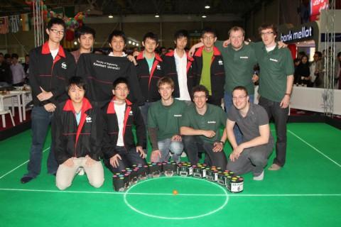 iranopen2011_teamfoto_skuba