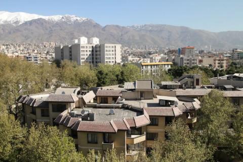 iranopen2011_teheran