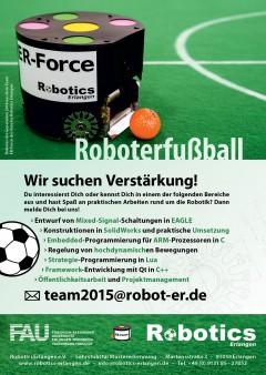re_plakat_mitgliederwerbung_a6_1410-3_mechanik_web