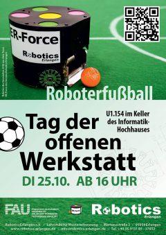 re_plakat_tag-der-offenen-werkstatt-2016_a2_1610-1