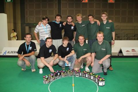 robocup2010_teamfoto_robofei