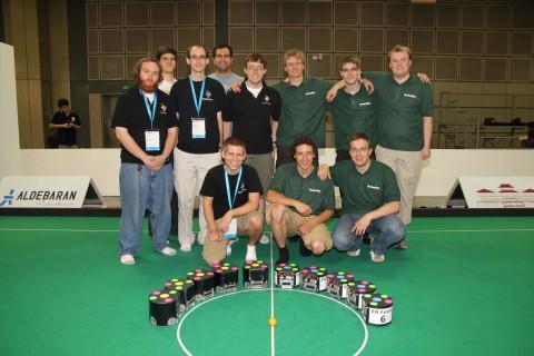 robocup2010_teamfoto_robojackets